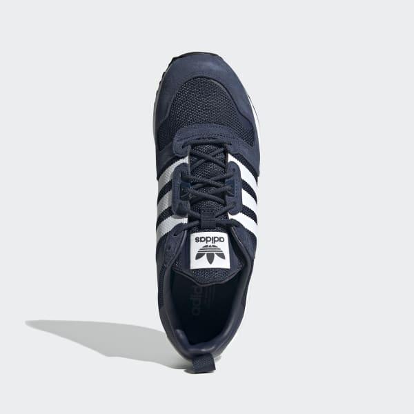 adidas ZX 700 HD shoes - Blue   FY1102   adidas US