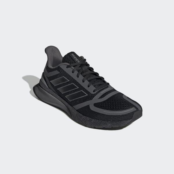 Nova Koşu Ayakkabısı