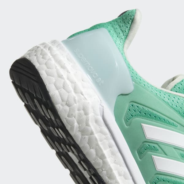 b0abb5b55b639 adidas Supernova ST Shoes - Green