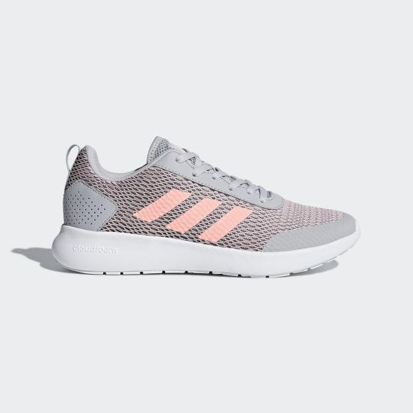 adidas Element Race Shoes - Grey