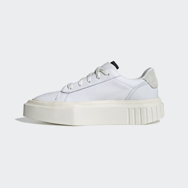 buy online 0a0ef 3c00d adidas Hypersleek Shoes - White  adidas US