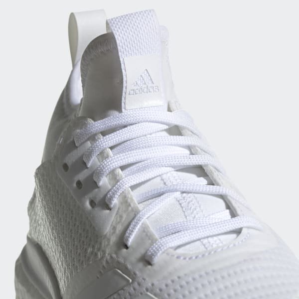 adidas Crazyflight Mid Basket Femme