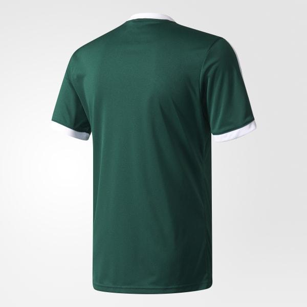 Camisa Tabela 14