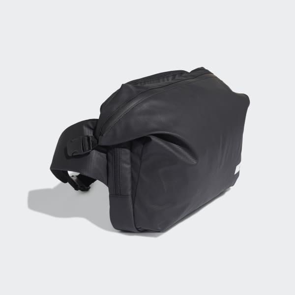 4CMTE Mega Portable Bag