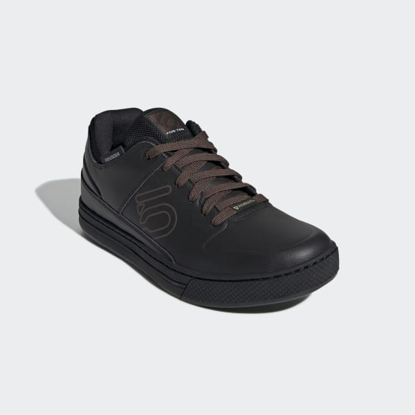 Five Ten Freerider EPS Shoes