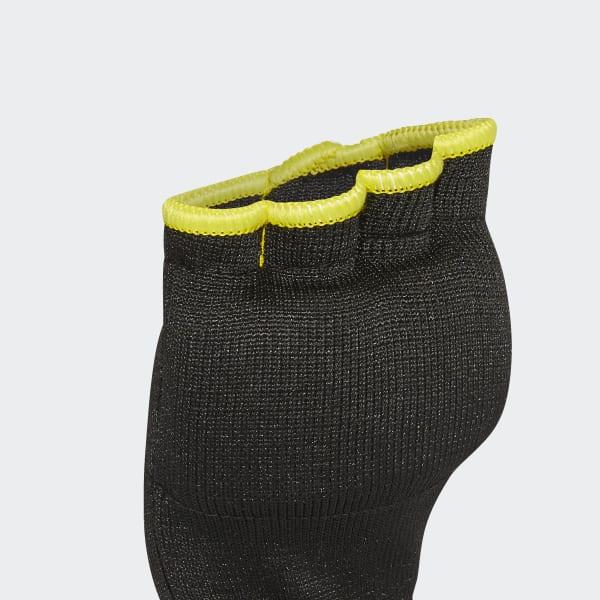 Super Inner Gloves