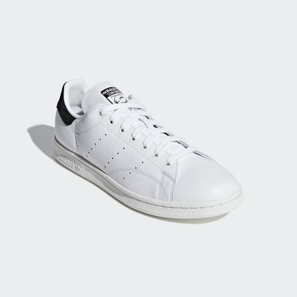 brand new 4dcf4 f82d3 adidas Stan Smith Shoes - White | adidas Australia