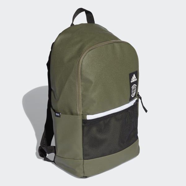 Classic Backpack Urban