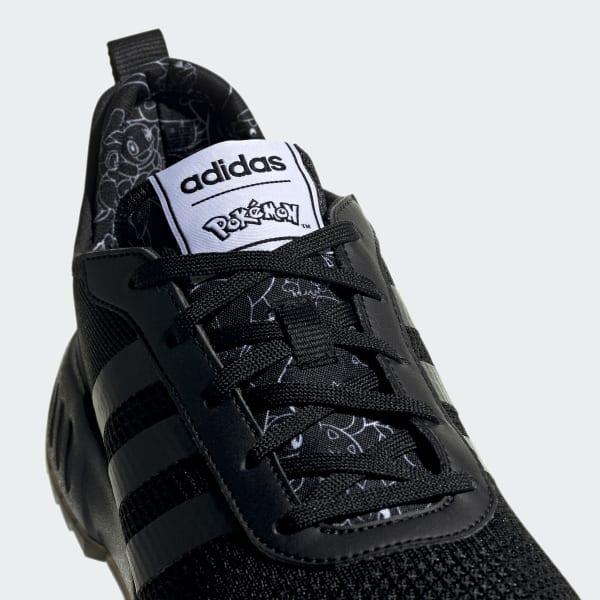 adidas Pokémon Phosphere Shoes - Black