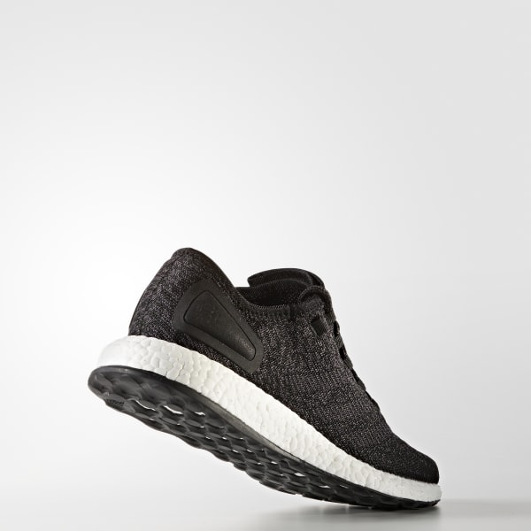 e351d48d7 adidas x Reigning Champ PureBOOST Shoes - Black