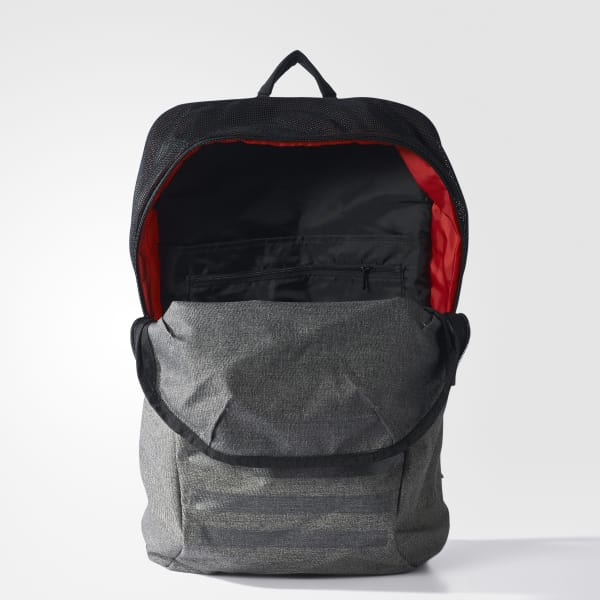 1a7195a4135a adidas ACE Backpack 17.1 - Grey