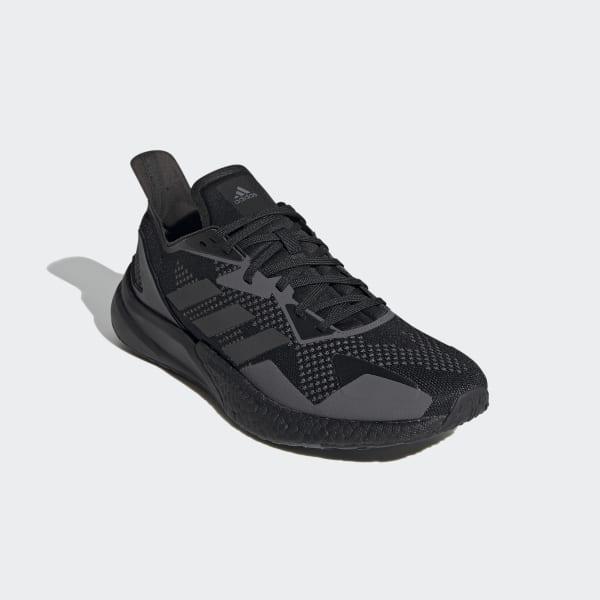 adidas X9000L3 Shoes - Black   adidas US