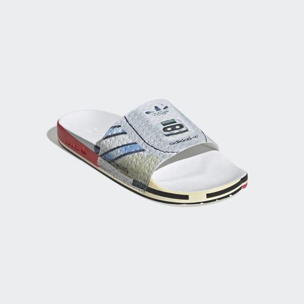 RS Micro Adilette Slides