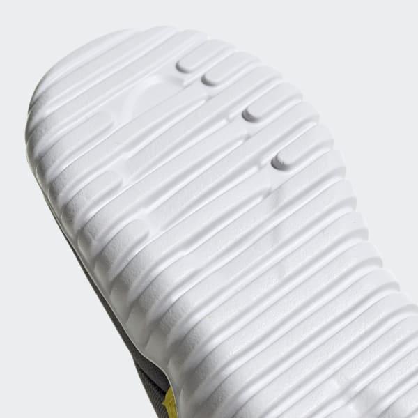 Scarpe RapidaZen Nero adidas | adidas Italia