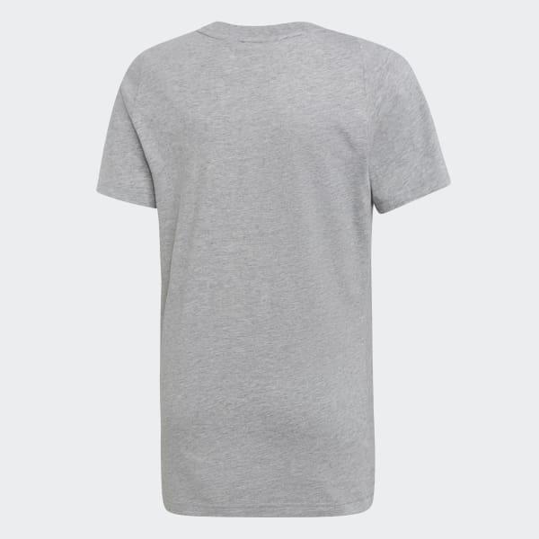 เสื้อยืด Essentials Logo