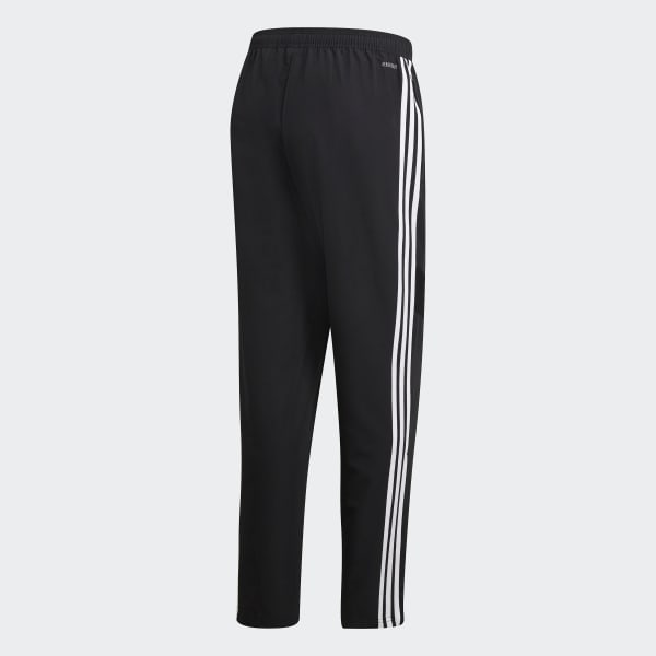 049b722b97 Pantaloni Tiro 19 Woven - Nero adidas   adidas Italia