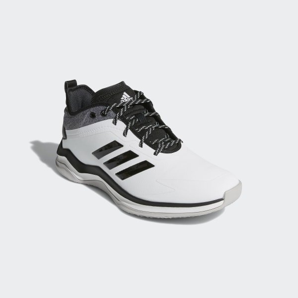 Speed Trainer 4 SL Shoes