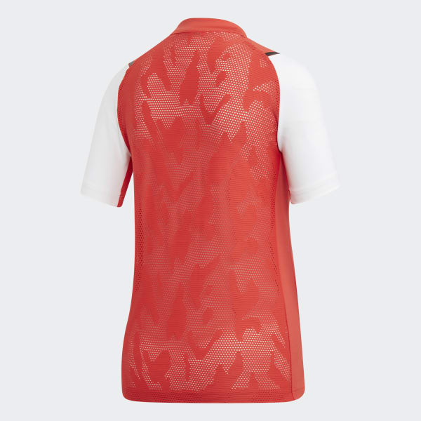 adidas by Stella McCartney Court Tee