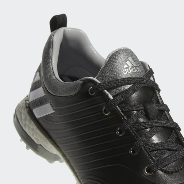 buy popular 9f28f 04b4d adidas Adipower 4orged sko - Sort  adidas Denmark
