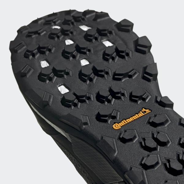 7e279b840a61 adidas x UNDEFEATED Adizero XT Boost Shoes - Black