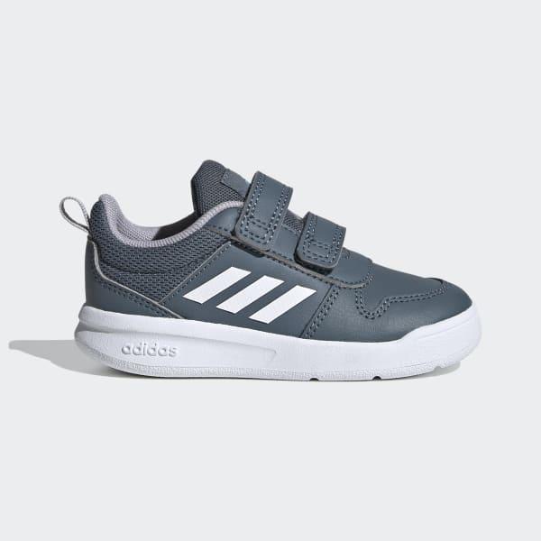 adidas Tensaurus Schuh Schwarz | adidas Deutschland