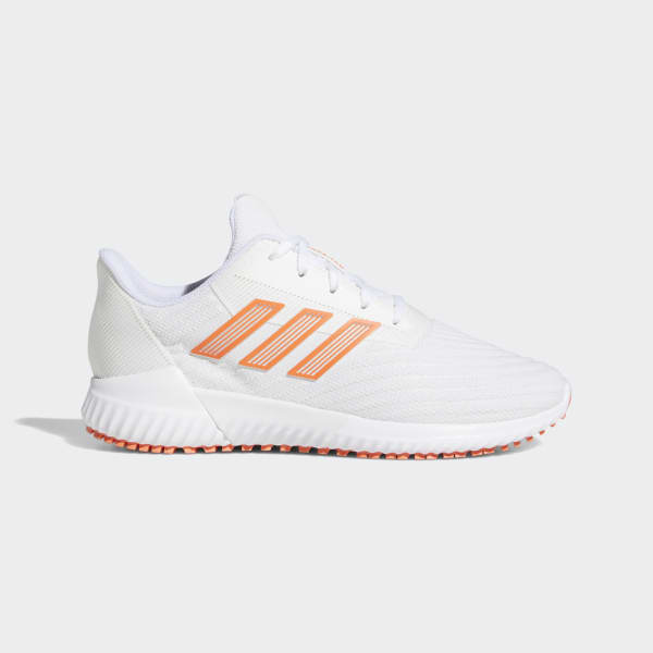 adidas Climawarm 2.0 Shoes - White