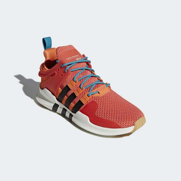 sports shoes c619a 4edb3 EQT Support ADV Summer Shoes