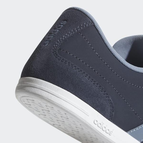 Zapatilla Caflaire Azul adidas | adidas España