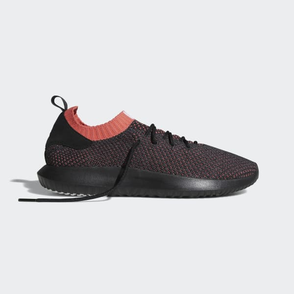 half off fast delivery arrives adidas Tubular Shadow Primeknit Shoes - Black | adidas Belgium