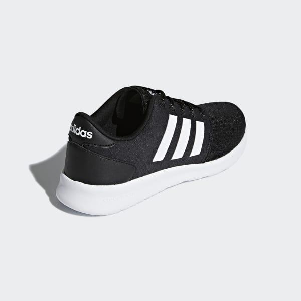 Adidas Cloudfoam QT RACER van sneakers