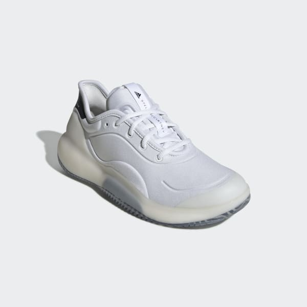 adidas stella mccartney barricade boost dames