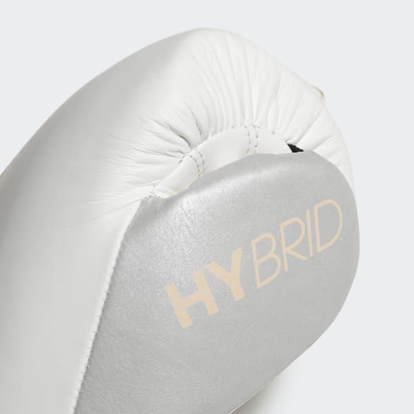 Hybrid 200 Dynamic Fit Boxing Gloves