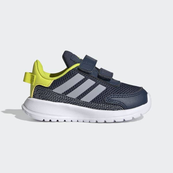 Adidas TENSAUR RUN I Shoes