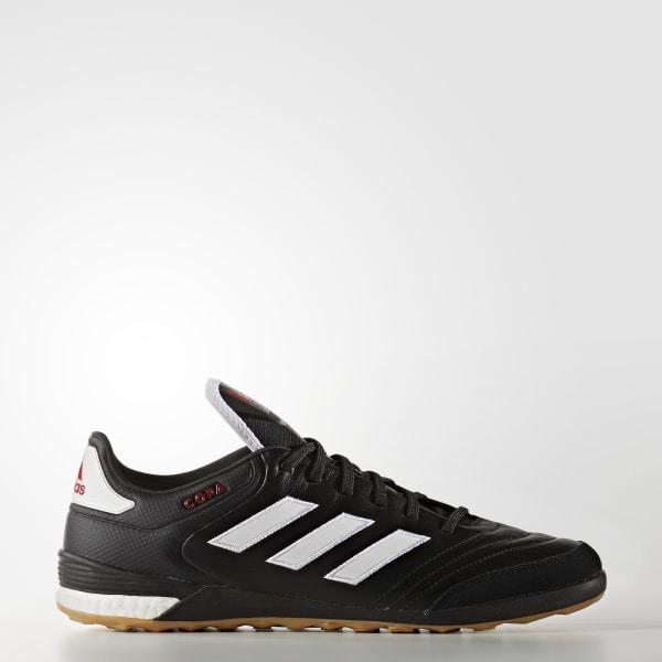 detailed look ba3d7 cd9dd Copa Tango 17.1 Indoor Shoes