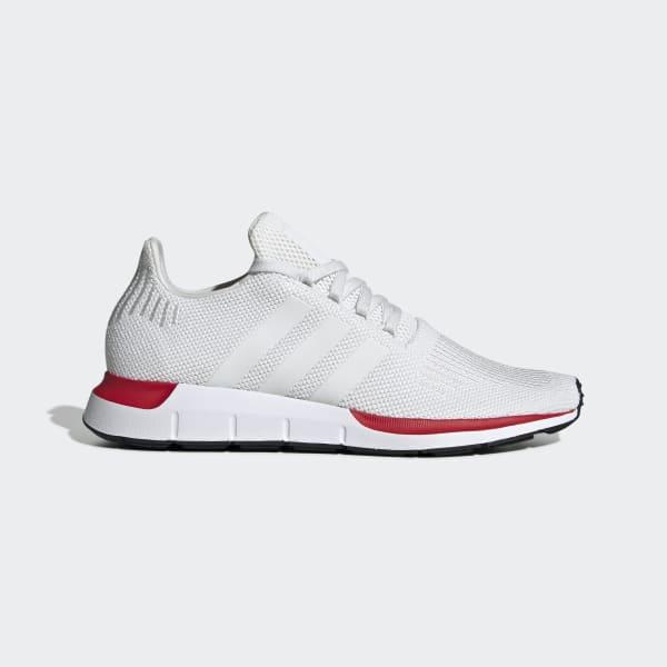 swift run running shoe adidas