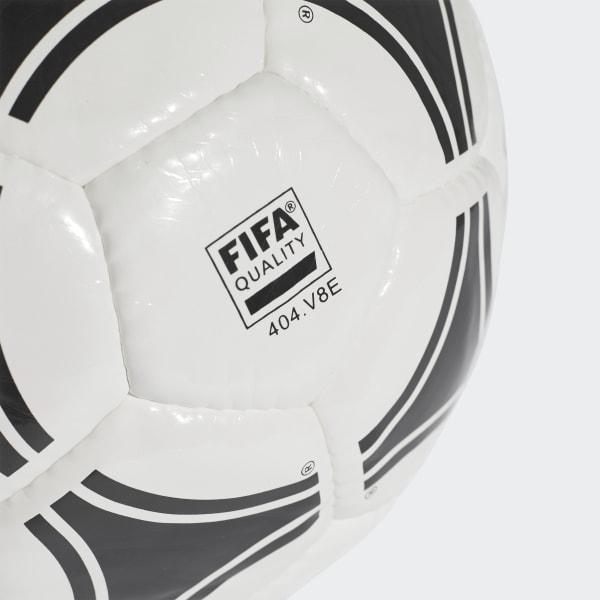 d1e5eff0811455 adidas Tango Rosario Football - White | adidas UK