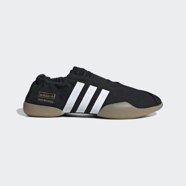 Sapatos Taekwondo