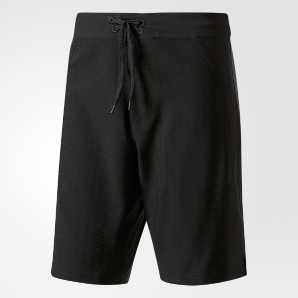 Crazytrain Ultra Strong Shorts