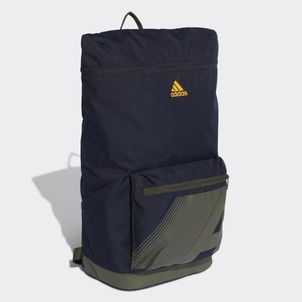 Рюкзак 4CMTE Graphic
