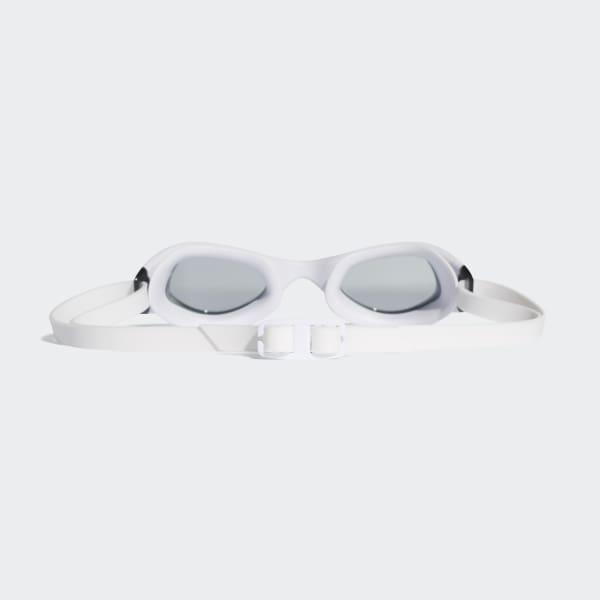 Gafas de Natación adidas persistar comfort unmirrored