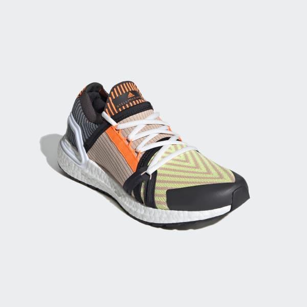 adidas by Stella McCartney Ultraboost 20 Shoe