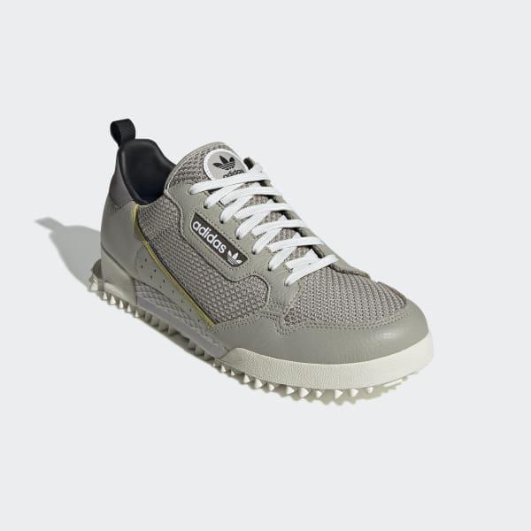 adidas Originals CONTINENTAL 80 BAARA Joggesko core