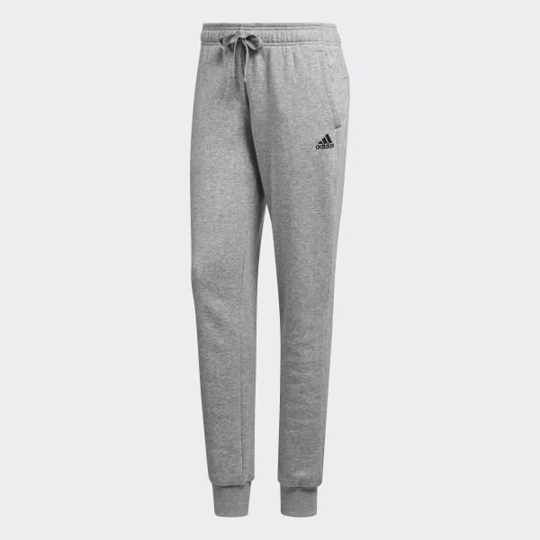 3175884d5e Pantalon Essentials Solid - gris adidas | adidas France