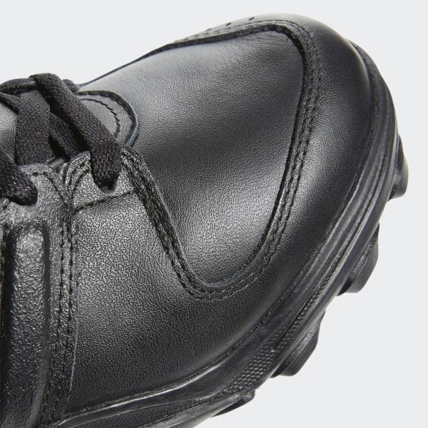 official photos f9490 d9a0c Bota táctica GSG-9.2 - Negro adidas  adidas España