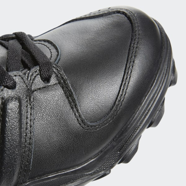 adidas Boty GSG-9.2 - černá  747dbd0089