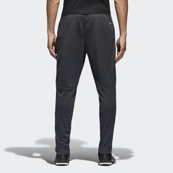 adidas Pants de Entrenamiento Tiro17 - Gris  ed606c12e0c8