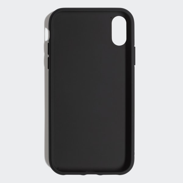 Moulded Case iPhone 6.1-Inch