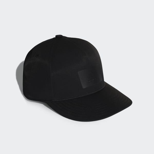 CAP S16 ZNE LOGO CA