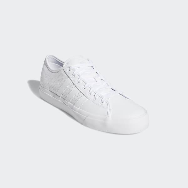 Matchcourt Mid Remix Shoes