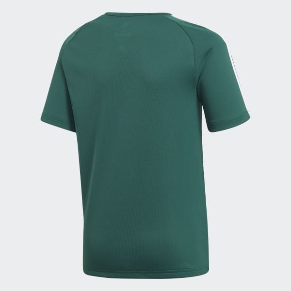 Playera Mexico Home 2018
